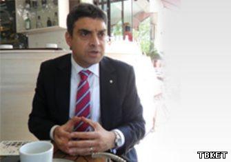 Турецкий политик рассказал анекдот про русского, американца и турка