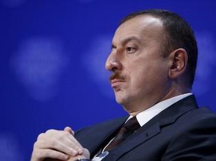 В Азербайджане готовятся к инаугурации Ильхама Алиева