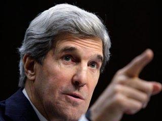 США проведут еще много антитеррористических операций по всему миру