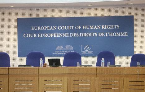 ЕСПЧ предоставляет более широкие возможности для подачи в суд на Турцию