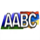 AABCTV