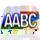 AABCTV