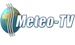 meteotv