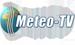 meteotv