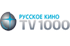 TV 1000 Russian Film