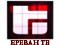 Yerevan TV