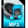 Армянская музыка - скачать и слушать онлайн бесплатно